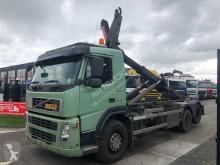 Camion Volvo FM9 polybenne occasion