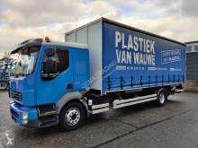 Camión BDF Volvo FL 240