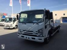 Isuzu P75 truck new tow