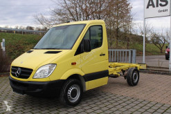 Mercedes Sprinter 309cdi Fahrgestell truck used chassis