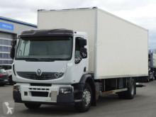 camion Renault Premium 320.19 *LBW*Klima*8,40m Länge*