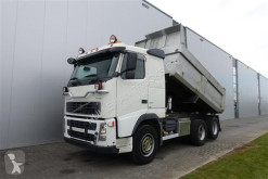 camion Volvo FH12.460 - 6X2