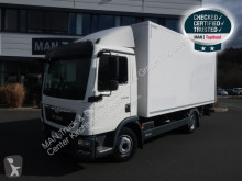Camion frigo occasion MAN TGL 8.180 4X2 BL / Rückfahrkamera / Navi / LBW