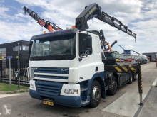 Camion occasion DAF CF85