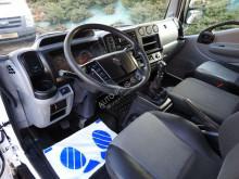 Camion benne Renault D 3.5SKRZYNIA DŁUGA KLIMATYZACJA 150KM [ 0595 ]