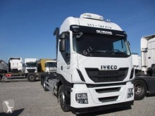Iveco LKW Abrollkipper Stralis 260 S 42