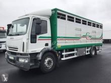 Iveco Eurocargo 180 E 28