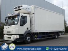 Camion frigo monotemperatura Volvo FL