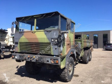 Camion militaire occasion Renault TRM 10000