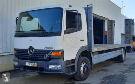 CamionMercedes Atego 1523