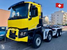 Renault Gamme K 460