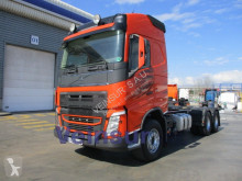 Volvo FH 4 16 autres camions occasion