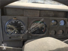 Camion plateau Iveco EUROCARGO PROVENANCE 100 E 15 AZ-297