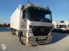 Mercedes Actros 2546 L