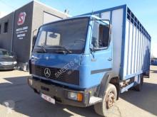 Mercedes 1317