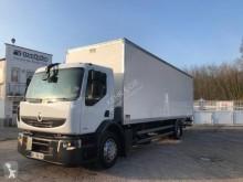 Renault Premium 270.19 DXI