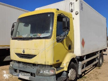 camion Renault 220 DCI