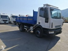 Iveco Eurocargo 140 E 18