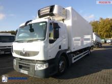Camião frigorífico mono temperatura Renault Premium