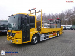 Mercedes Econic 1824 used other trucks