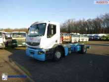 Camion Renault Premium 280.19 châssis occasion