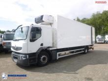 Camion Renault Midlum 270.18 frigo mono température occasion