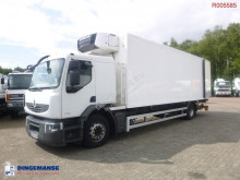 Renault Midlum 270.18 truck used mono temperature refrigerated