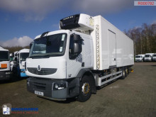 Renault mono temperature refrigerated truck Premium 320
