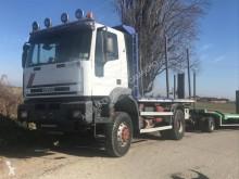 Iveco Eurotrakker 190E35