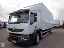 Renault Premium 240