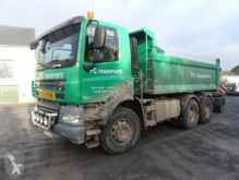 camion DAF AT85 MC5-7.5