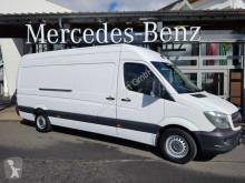Mercedes Sprinter 314 CDI