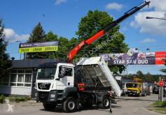 használt plató teherautó