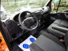 camión lona Renault