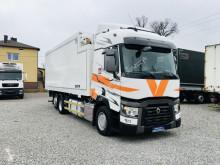 Camion frigo occasion Renault T 460 Volvo FH Super stan