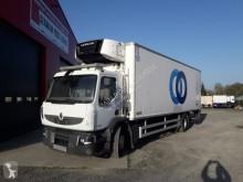 Renault Premium 300 DXI