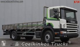 Scania G 94G220