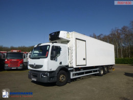 Camion Renault Premium 370 frigo mono température occasion