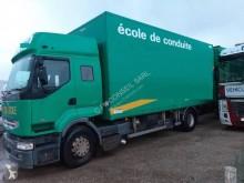 Camion auto-école occasion Renault Premium 420 DCI