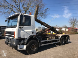 DAF chassis truck 85 330