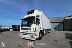 Scania P 94P260