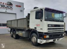 DAF 95 ATI 400