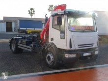 Iveco Eurocargo ML 180 E 28