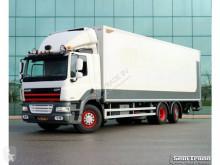 camion DAF FAN CF85