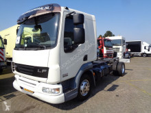 camion DAF LE 45.160 +