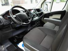 ciężarówka Peugeot BOXER