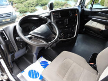 камион хладилно Iveco