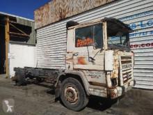ciężarówka Pegaso COMET 23.20