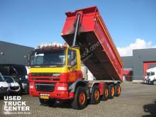 Ginaf X 5450 S 10X8 410 PK truck