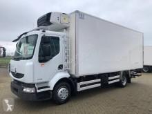 Camion Renault Midlum 270.12 DXI frigo monotemperatura usato